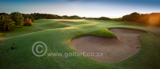 DCC Beachwood 11th PAR 5 A.jpg