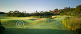 DCC Beachwood 2nd PAR 3 & 9th A.jpg