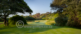DCC Beachwood 2nd PAR 3 A.jpg