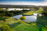 Silver Lakes Golf Course Jamie Thom 10-17 A.jpg