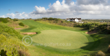 St Francis Links 11th A 2014.jpg