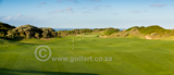 St Francis Links 11th B 2014.jpg