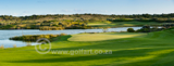 St Francis Links 13th A 2014.jpg