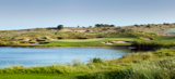 St Francis Links 14th A.jpg