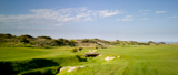 St Francis Links 16th A.jpg