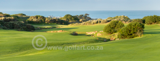 St Francis Links 16th B 2014.jpg