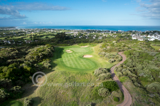 St Francis Links 17th _JT64310.jpg