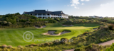 St Francis Links 18th A 2014.jpg