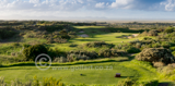 St Francis Links 4th B 2014.jpg