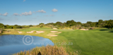 St Francis Links 7th A 2014.jpg