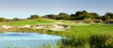St Francis Links 7th A.jpg